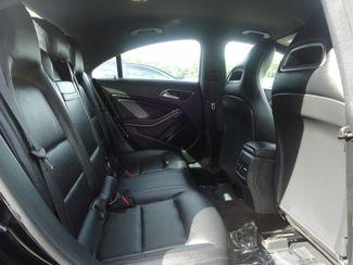 2015 Mercedes-Benz CLA 250 4MATIC PREMIUM PKG SEFFNER, Florida 15