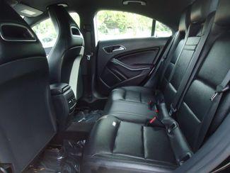 2015 Mercedes-Benz CLA 250 4MATIC PREMIUM PKG SEFFNER, Florida 16