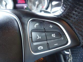 2015 Mercedes-Benz CLA 250 4MATIC PREMIUM PKG SEFFNER, Florida 21