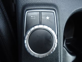 2015 Mercedes-Benz CLA 250 4MATIC PREMIUM PKG SEFFNER, Florida 25