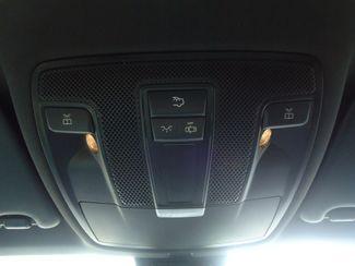 2015 Mercedes-Benz CLA 250 4MATIC PREMIUM PKG SEFFNER, Florida 26
