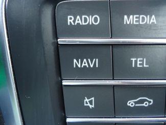 2015 Mercedes-Benz CLA 250 4MATIC PREMIUM PKG SEFFNER, Florida 27