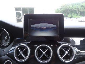 2015 Mercedes-Benz CLA 250 4MATIC PREMIUM PKG SEFFNER, Florida 28