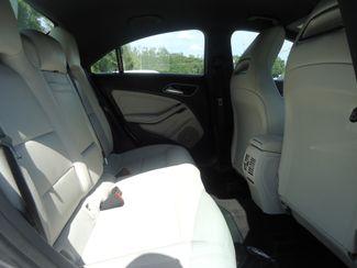 2015 Mercedes-Benz CLA 250 4MATIC SEFFNER, Florida 18
