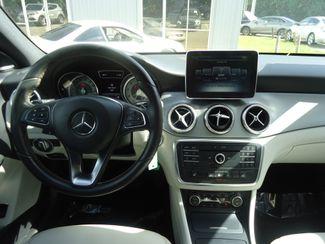 2015 Mercedes-Benz CLA 250 4MATIC SEFFNER, Florida 22
