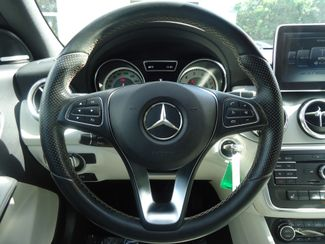 2015 Mercedes-Benz CLA 250 4MATIC SEFFNER, Florida 23