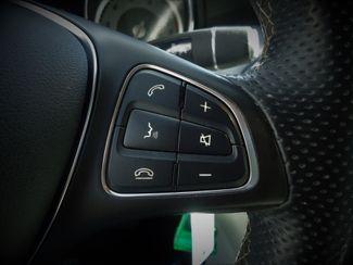2015 Mercedes-Benz CLA 250 4MATIC SEFFNER, Florida 24