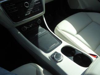 2015 Mercedes-Benz CLA 250 4MATIC SEFFNER, Florida 29