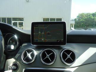 2015 Mercedes-Benz CLA 250 4MATIC SEFFNER, Florida 30