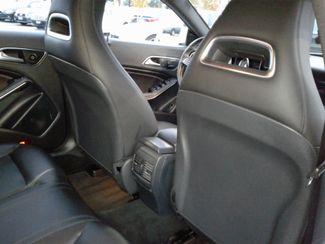 2015 Mercedes-Benz CLA 250   city Virginia  Select Automotive (VA)  in Virginia Beach, Virginia