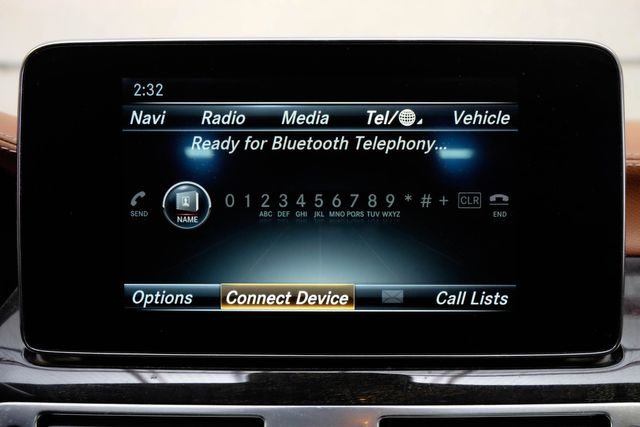 2015 Mercedes-Benz CLS 400 in Addison, TX 75001