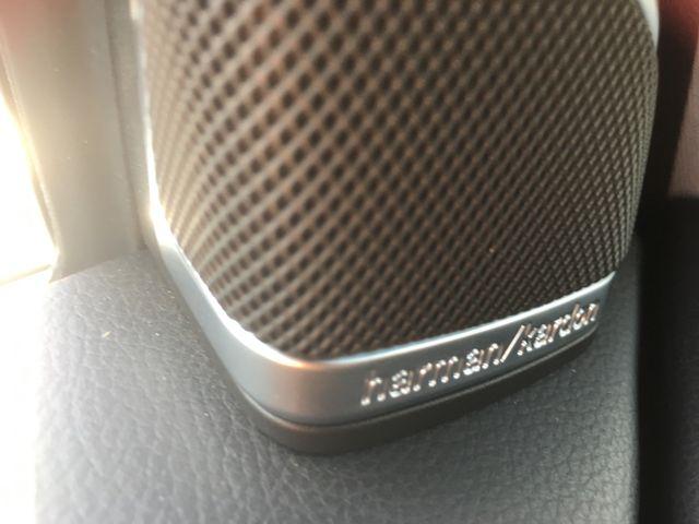 2015 Mercedes-Benz CLS 400 MSRP$80,730.00 in Boerne, Texas 78006