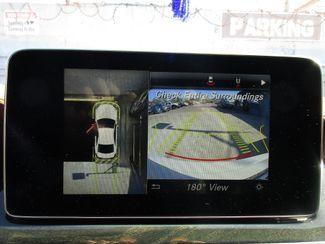 2015 Mercedes-Benz CLS 400 Miami, Florida 18