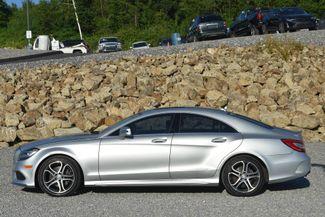 2015 Mercedes-Benz CLS 400 4Matic Naugatuck, Connecticut 1