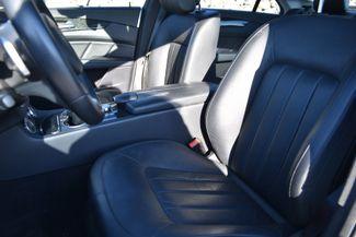 2015 Mercedes-Benz CLS 400 4Matic Naugatuck, Connecticut 17