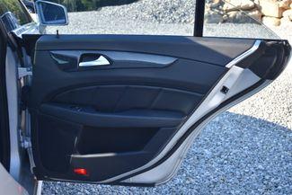 2015 Mercedes-Benz CLS 400 4Matic Naugatuck, Connecticut 9