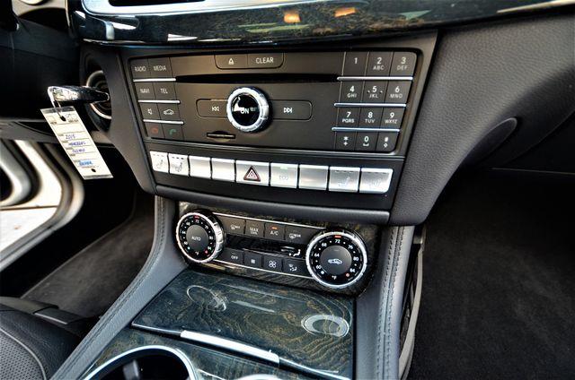 2015 Mercedes-Benz CLS 400 Reseda, CA 30