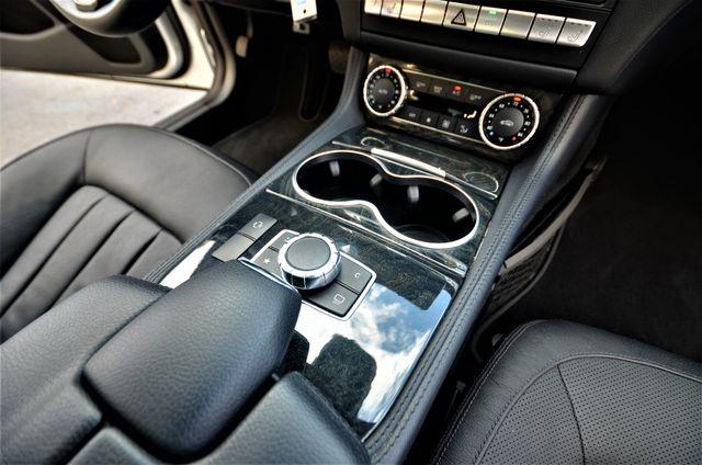 2015 Mercedes-Benz CLS 400 Reseda, CA 31