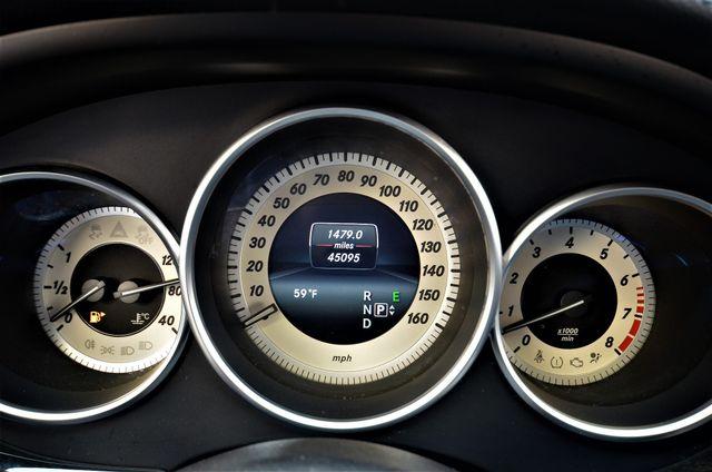 2015 Mercedes-Benz CLS 400 Reseda, CA 34