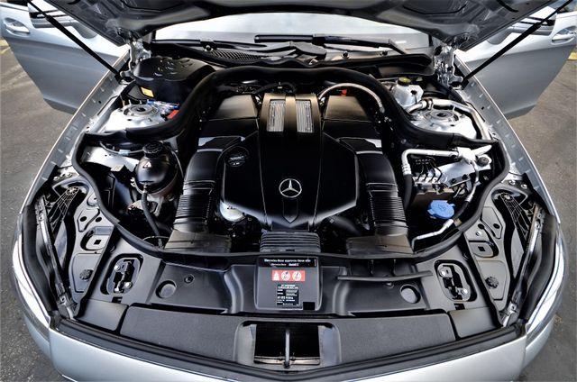 2015 Mercedes-Benz CLS 400 Reseda, CA 36