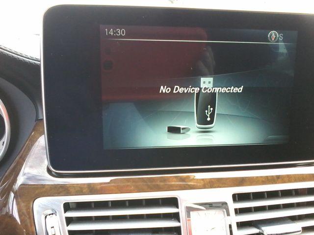 2015 Mercedes-Benz CLS 400 MSRP$80,730.00 San Antonio, Texas 28