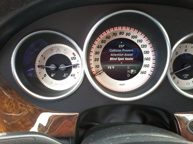 2015 Mercedes-Benz CLS 400 MSRP$80,730.00 San Antonio, Texas 35