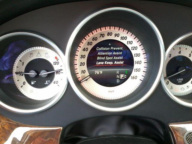 2015 Mercedes-Benz CLS 400 MSRP$80,730.00 San Antonio, Texas 36