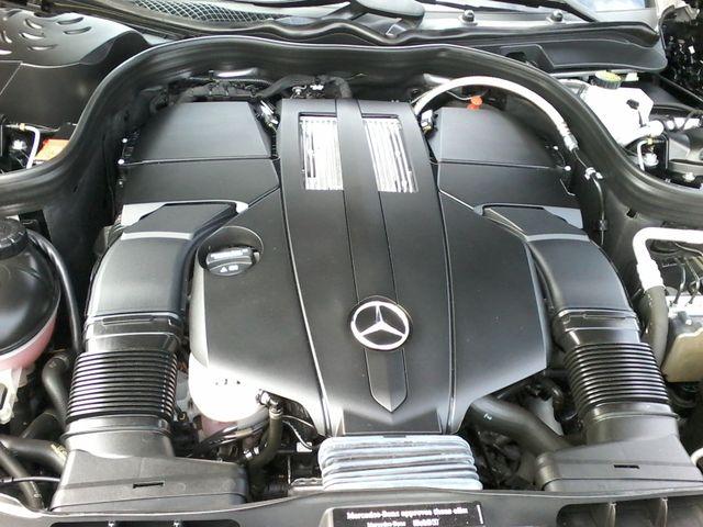 2015 Mercedes-Benz CLS 400 MSRP$80,730.00 San Antonio, Texas 42