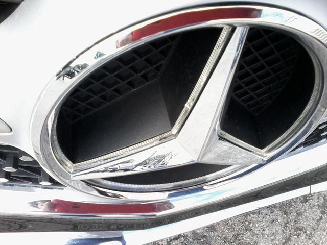 2015 Mercedes-Benz CLS 400 MSRP$80,730.00 San Antonio, Texas 37
