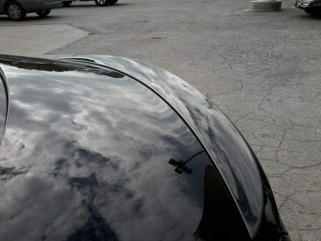 2015 Mercedes-Benz CLS 400 MSRP$80,730.00 San Antonio, Texas 10