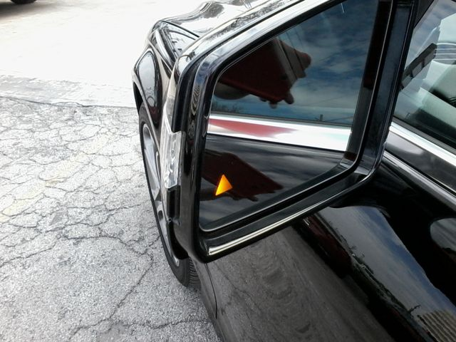 2015 Mercedes-Benz CLS 400 MSRP$80,730.00 San Antonio, Texas 43