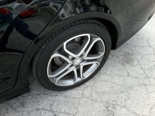 2015 Mercedes-Benz CLS 400 MSRP$80,730.00 San Antonio, Texas 45