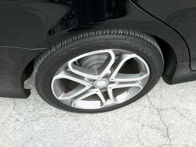 2015 Mercedes-Benz CLS 400 MSRP$80,730.00 San Antonio, Texas 46