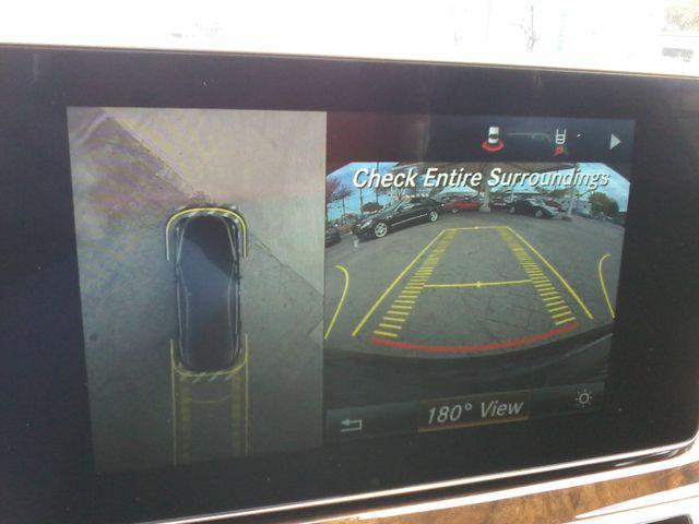 2015 Mercedes-Benz CLS 400 MSRP$80,730.00 San Antonio, Texas 30