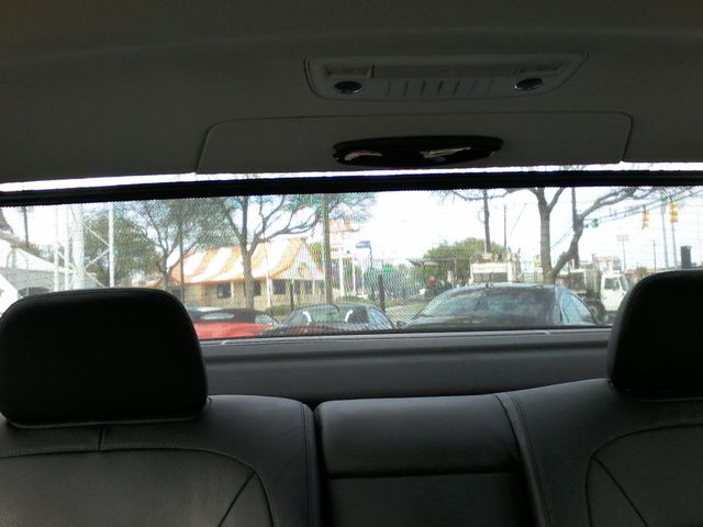 2015 Mercedes-Benz CLS 400 MSRP$80,730.00 San Antonio, Texas 40