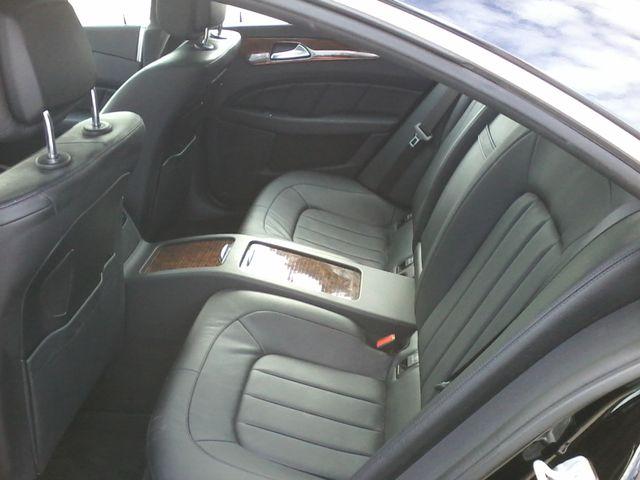 2015 Mercedes-Benz CLS 400 MSRP$80,730.00 San Antonio, Texas 11