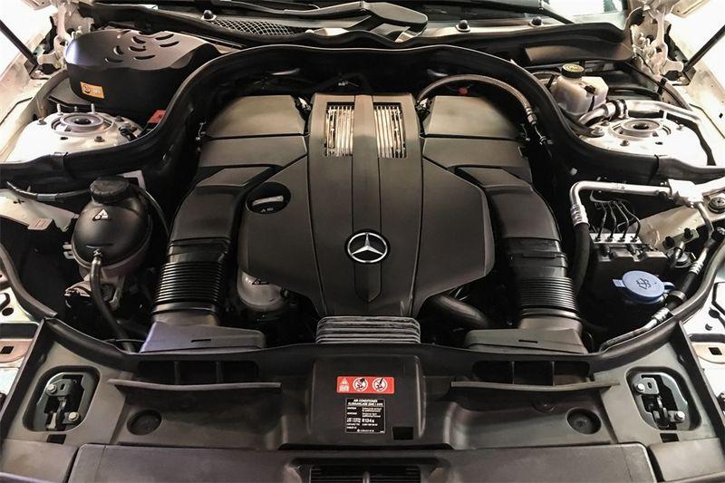 2015 Mercedes-Benz CLS 400   city CA  M Sport Motors  in Walnut Creek, CA