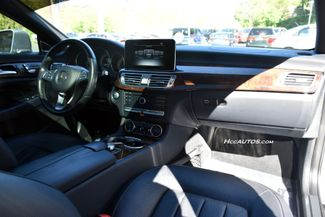 2015 Mercedes-Benz CLS 400 4dr Sdn CLS 400 4MATIC Waterbury, Connecticut 23