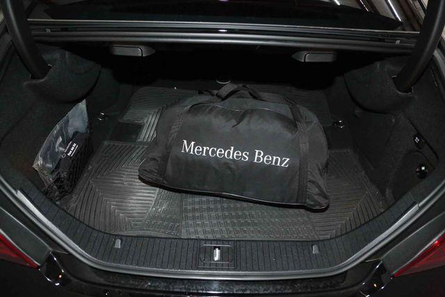 2015 Mercedes-Benz CLS 63 AMG S-Model Houston, Texas 35