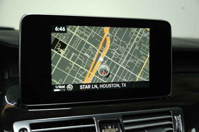 2015 Mercedes-Benz CLS 63 AMG S-Model Houston, Texas 28