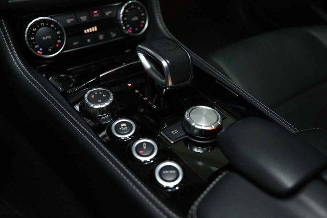 2015 Mercedes-Benz CLS 63 AMG S-Model Houston, Texas 30
