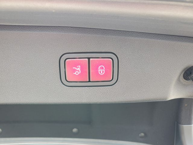 2015 Mercedes-Benz E 350 Sport in Brownsville, TX 78521