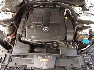 2015 Mercedes-Benz E 350 Sport Manchester, NH 10