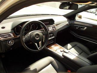 2015 Mercedes-Benz E 350 Sport Manchester, NH 7