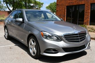 2015 Mercedes-Benz E 350 Luxury in Memphis, Tennessee 38128