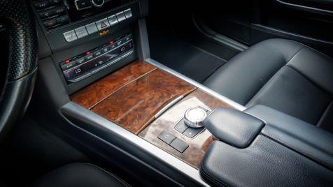 2015 Mercedes-Benz E 350 Sport | Memphis, Tennessee | Tim Pomp - The Auto Broker in Memphis, Tennessee