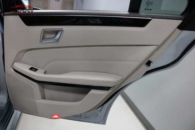 2015 Mercedes-Benz E 350 Sport Merrillville, Indiana 28