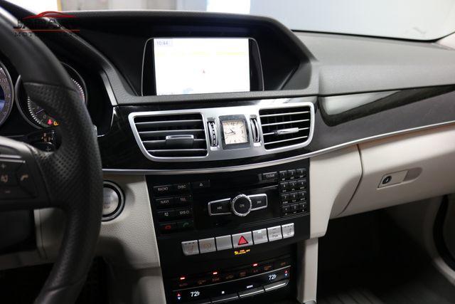 2015 Mercedes-Benz E 350 Sport Merrillville, Indiana 19