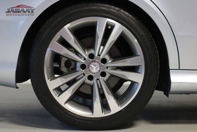 2015 Mercedes-Benz E 350 Sport Merrillville, Indiana 48