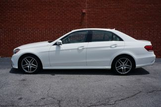 2015 Mercedes-Benz E 400 in Loganville, Georgia 30052